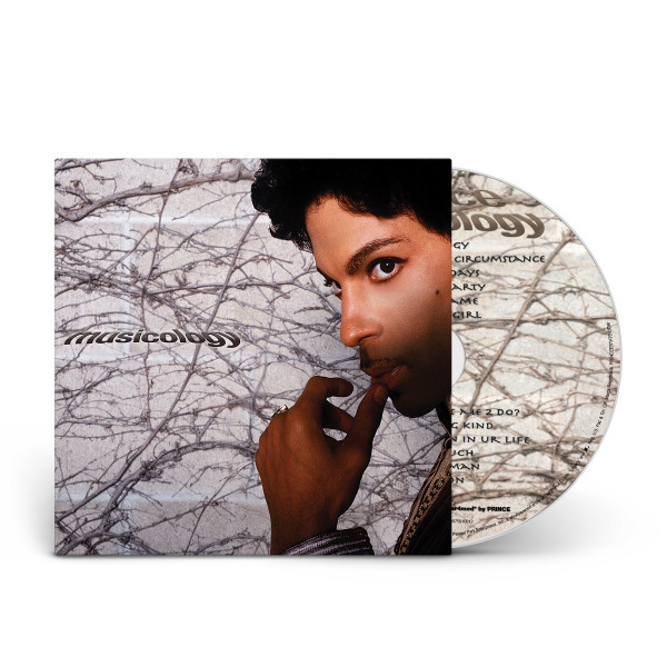 Legacy Reissues | Shop the Prince Official Store