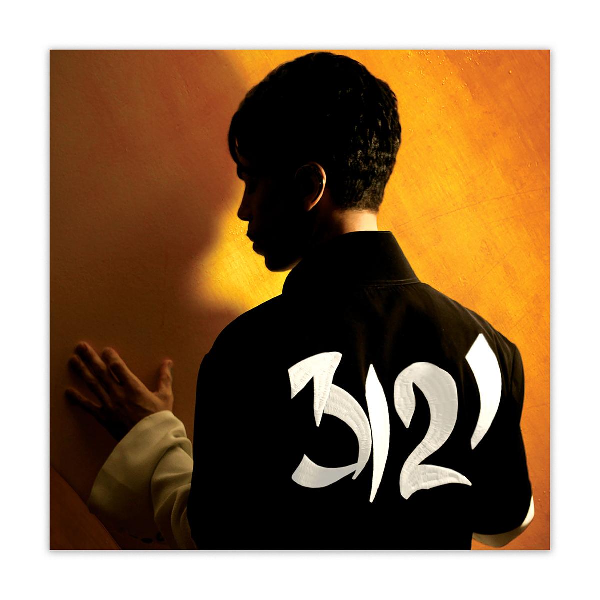 3121 Litho