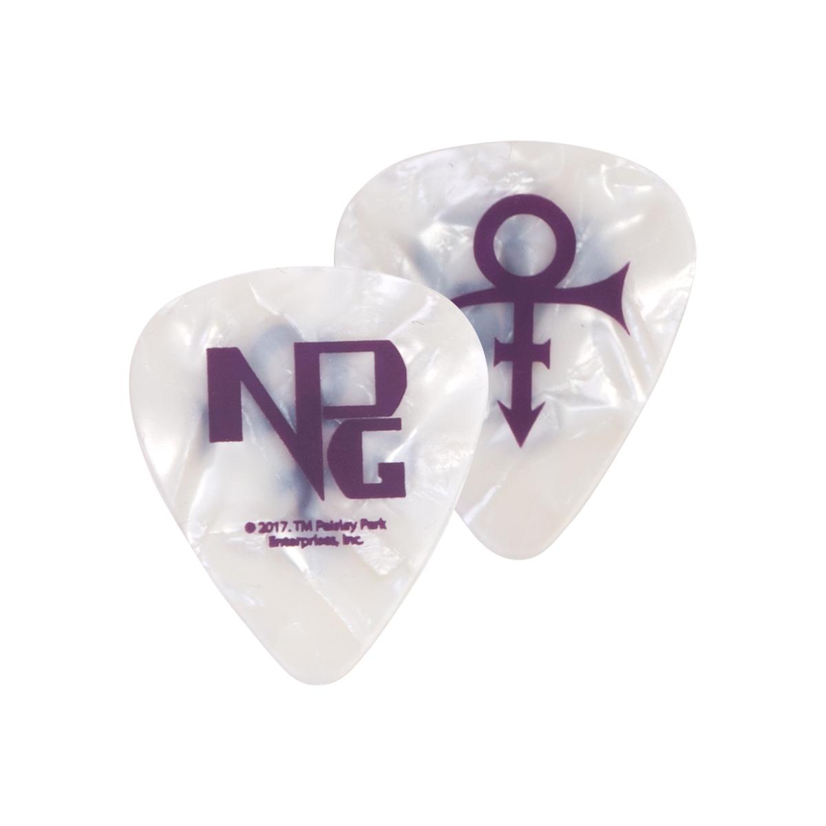 Love Symbol Pick Set