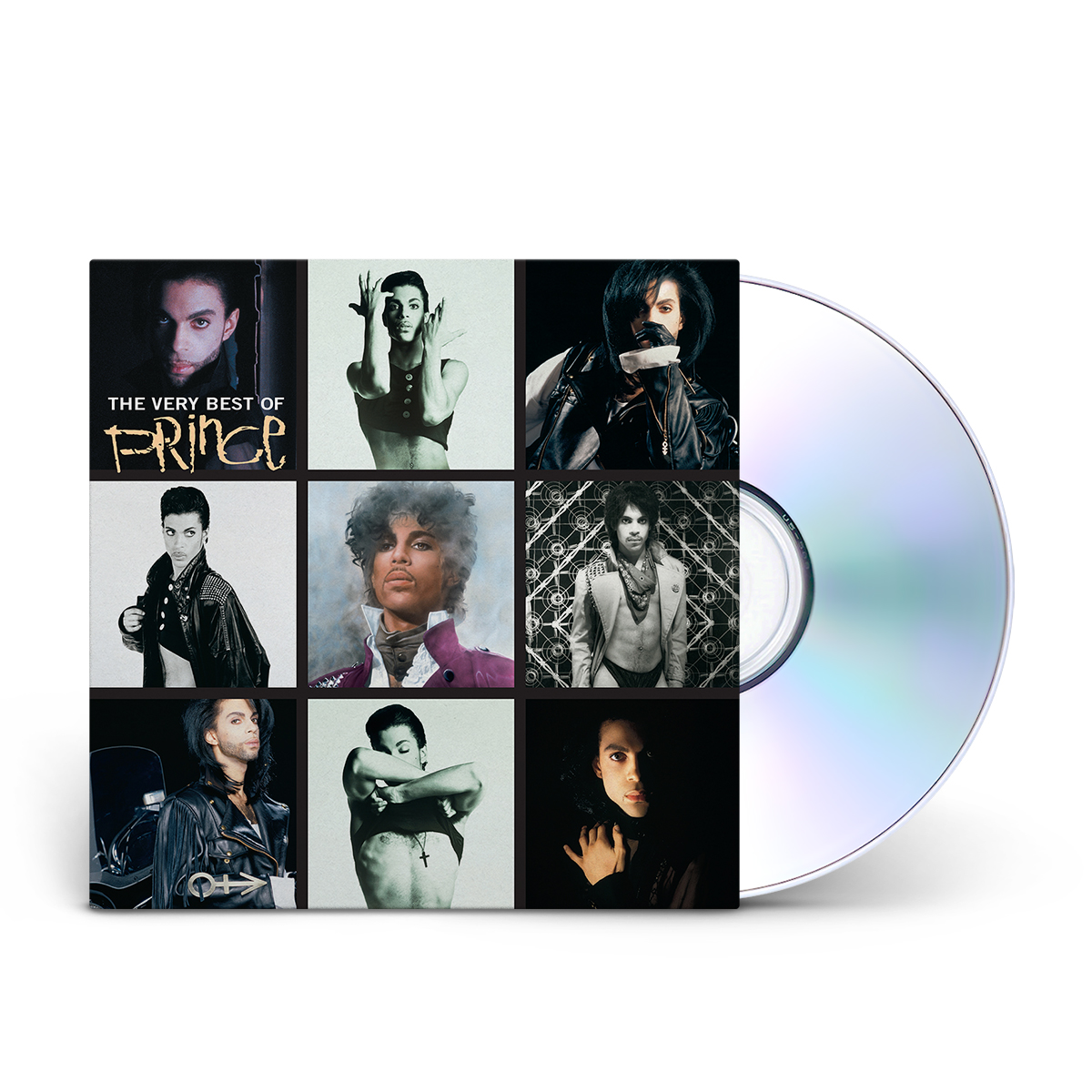 Very Best Of Prince, The