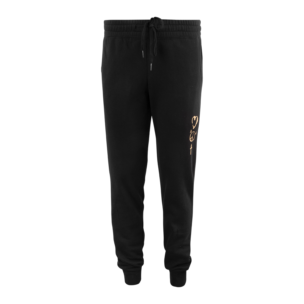 Sign O' The Times Symbol Women's Jogger