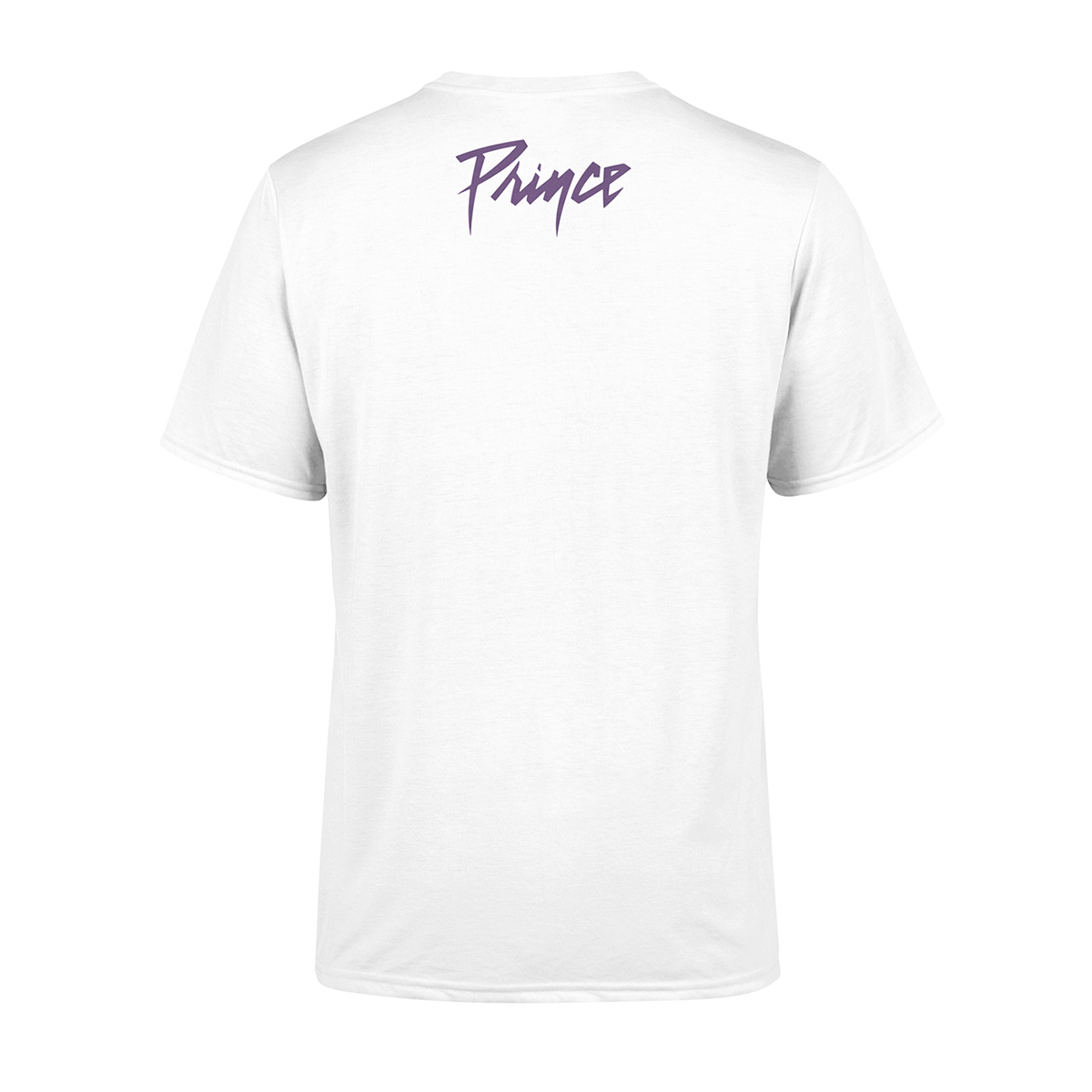 Prince Symbol T-shirt