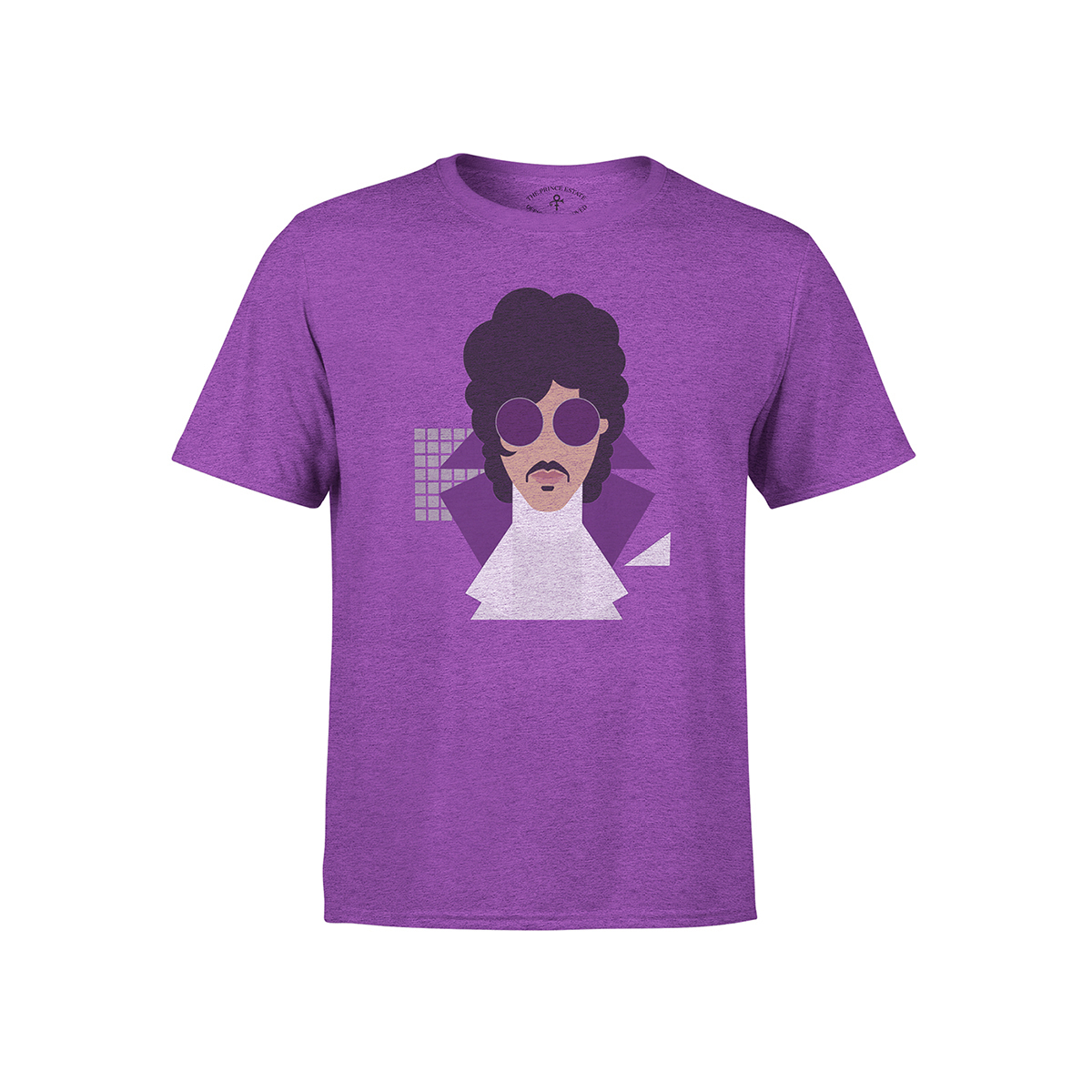 When Doves Cry Kids' T-shirt