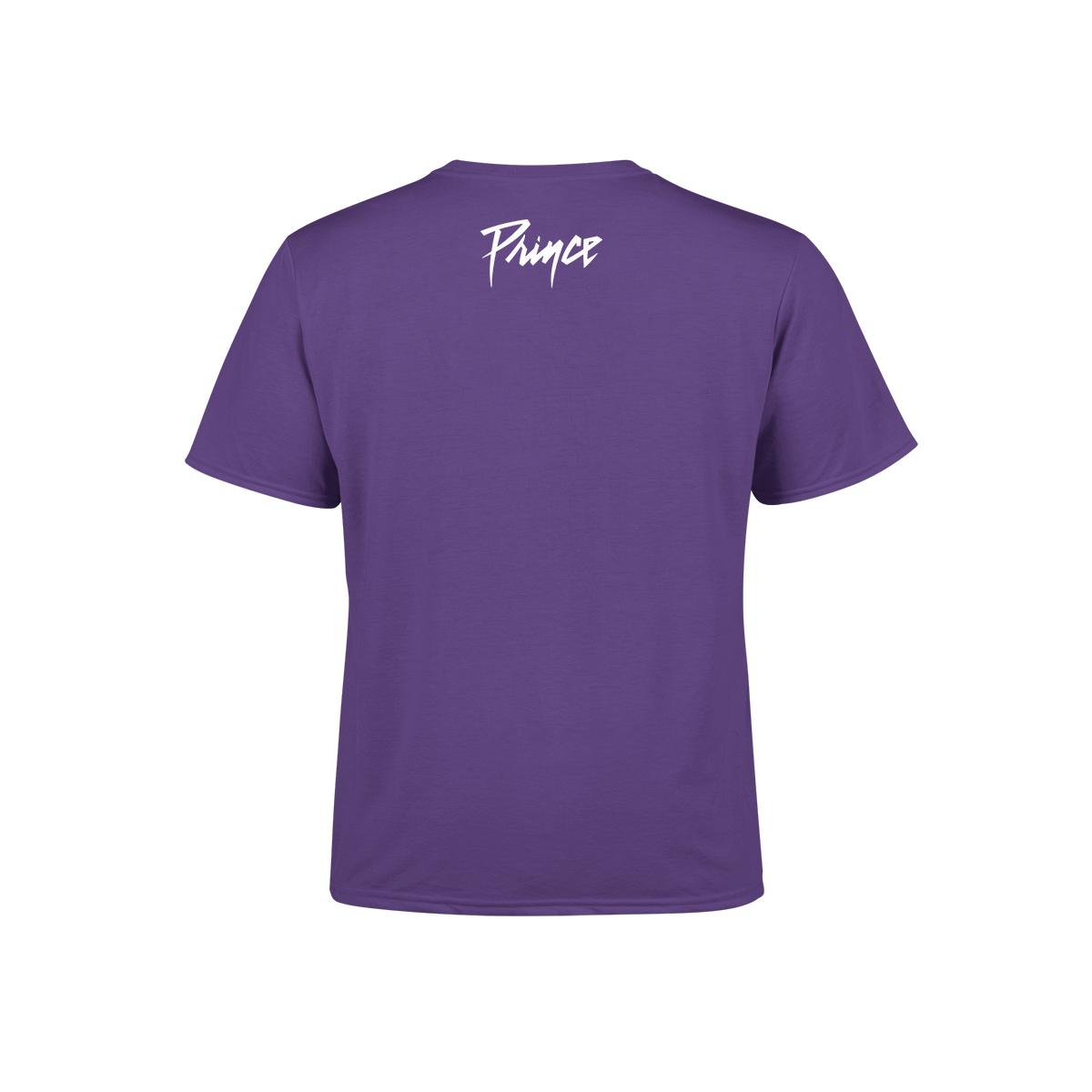 Prince Symbol Kids' T-Shirt