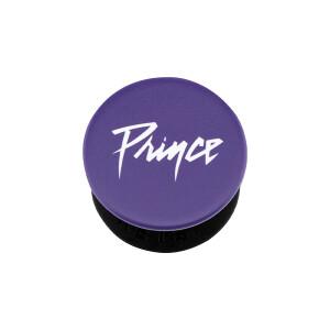 Prince Logo PopSocket