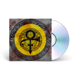 The Versace Experience (Prelude 2 Gold)