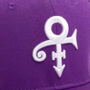 Love Symbol Snapback Hat