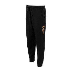 Sign O' The Times Symbol Unisex Joggers
