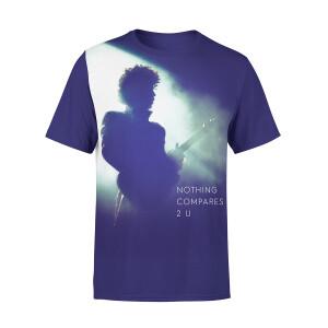 [HNR] NC2U Limited Edition T-Shirt