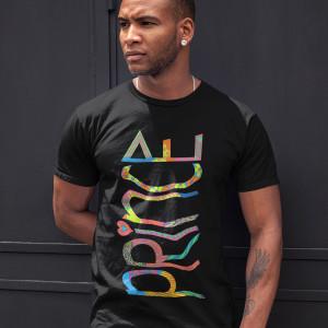 Lovesexy '88 T-shirt