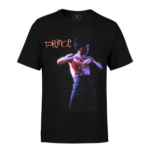 Hot Thing T-shirt