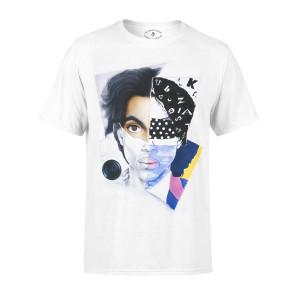 Lovesexy Portrait T-shirt