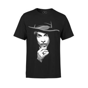 One Nite Alone T-Shirt