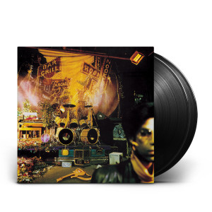Sign O' The Times (2LP)