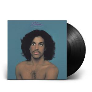 Prince (Vinyl)