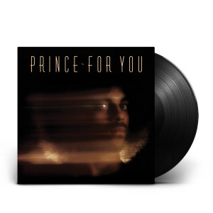 For You (Vinyl)