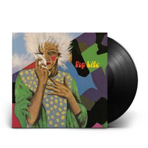 "Pop Life (12"" Vinyl Single)"