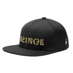 Welcome 2 America Snapback Hat