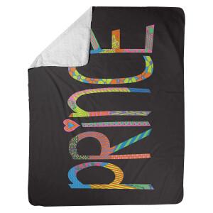 Lovesexy 88 Blanket