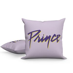 Doves / PRN Logo Pillow