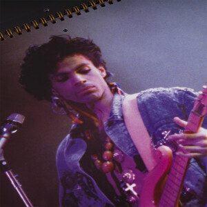 2021 Calendar & Poster Book | Sign O' The Times (Limited Edition)