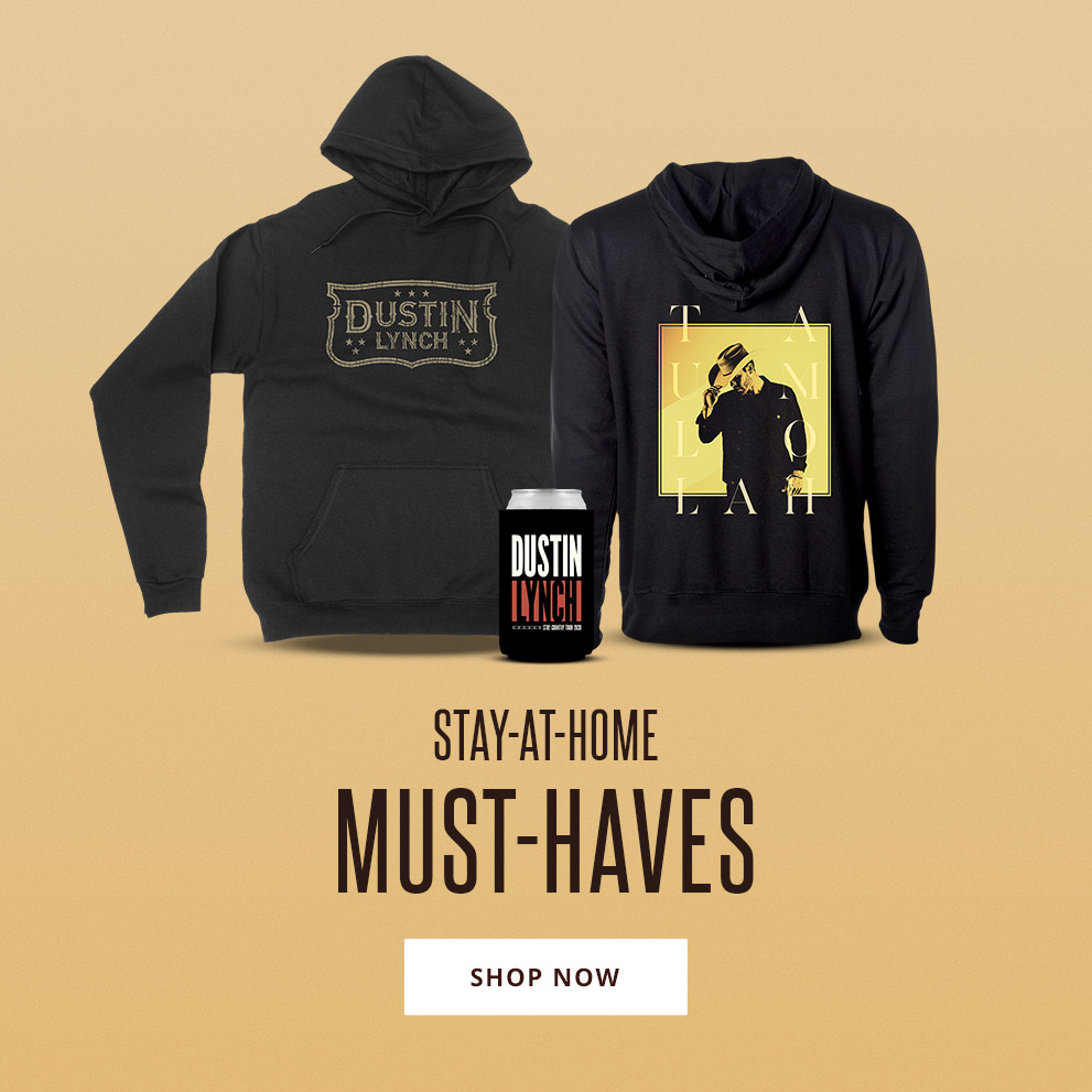 Stay at Home Must Haves | Shop Now