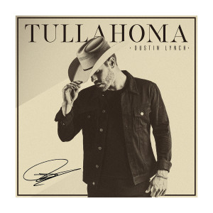 Tullahoma Signed Lithograph