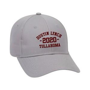 Tullahoma Dad Hat