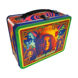 Janis Joplin Generation 2 Fun Box