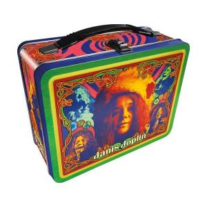 Janis Joplin Generation 2 Fun Box