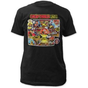 Cheap Thrills T-Shirt