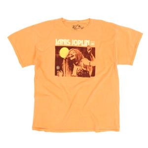 Janis Live T-shirt