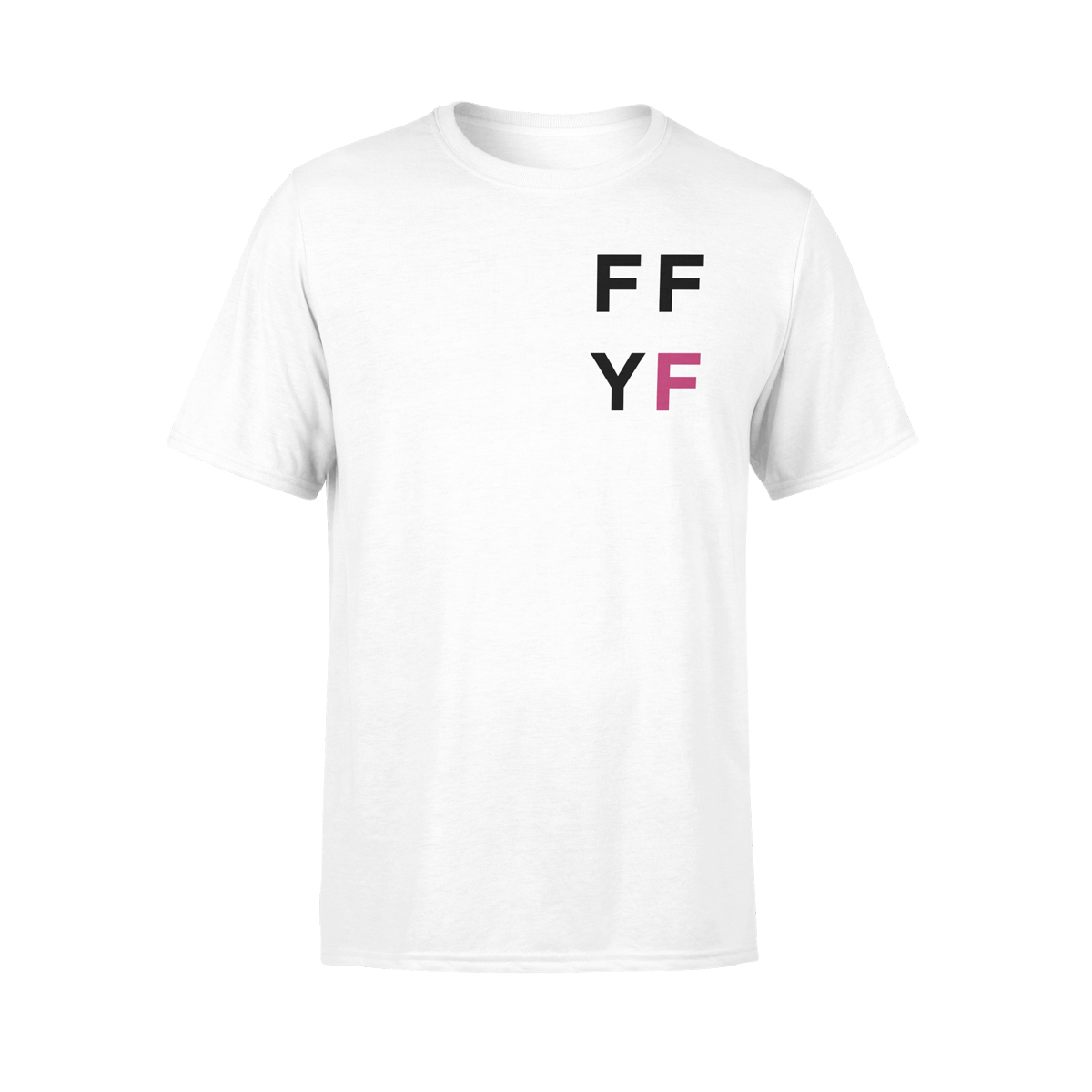FFYF Unisex T-Shirt