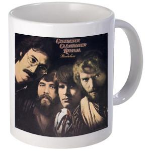 Pendulum Mug