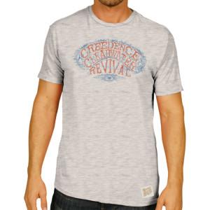 CCR Trees T-Shirt