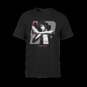 Churches T-Shirt