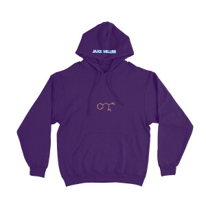 ADDERALL Hoodie