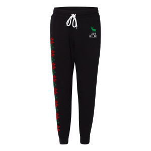Ugly Christmas Sweatpants
