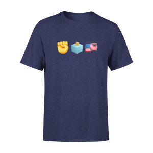 EMOJI Unisex Shirt