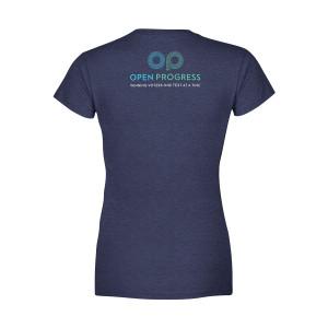Opt Out Women's Shirt