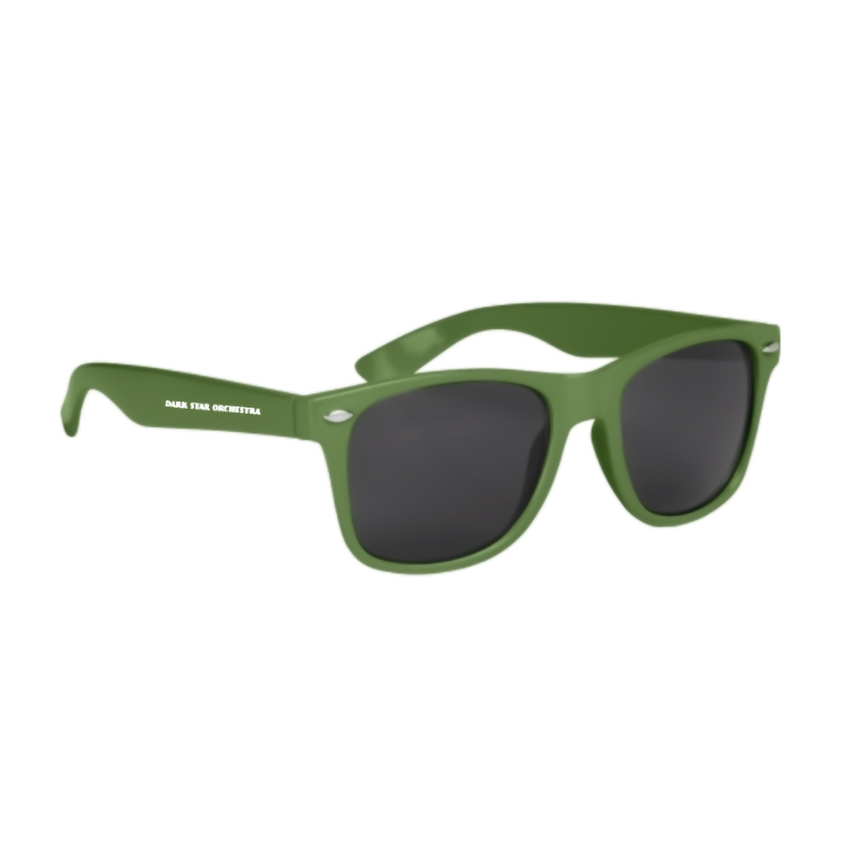 DSO Jam in the Sand Sunglasses
