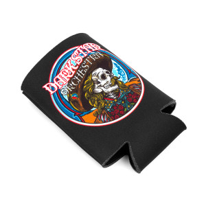 "DSO ""Wild Bill"" Coozie"