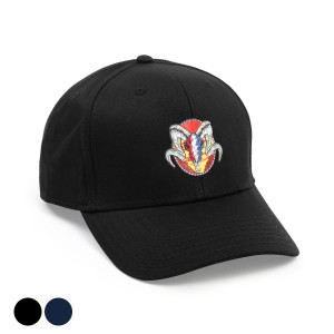 DSO Ram Hat