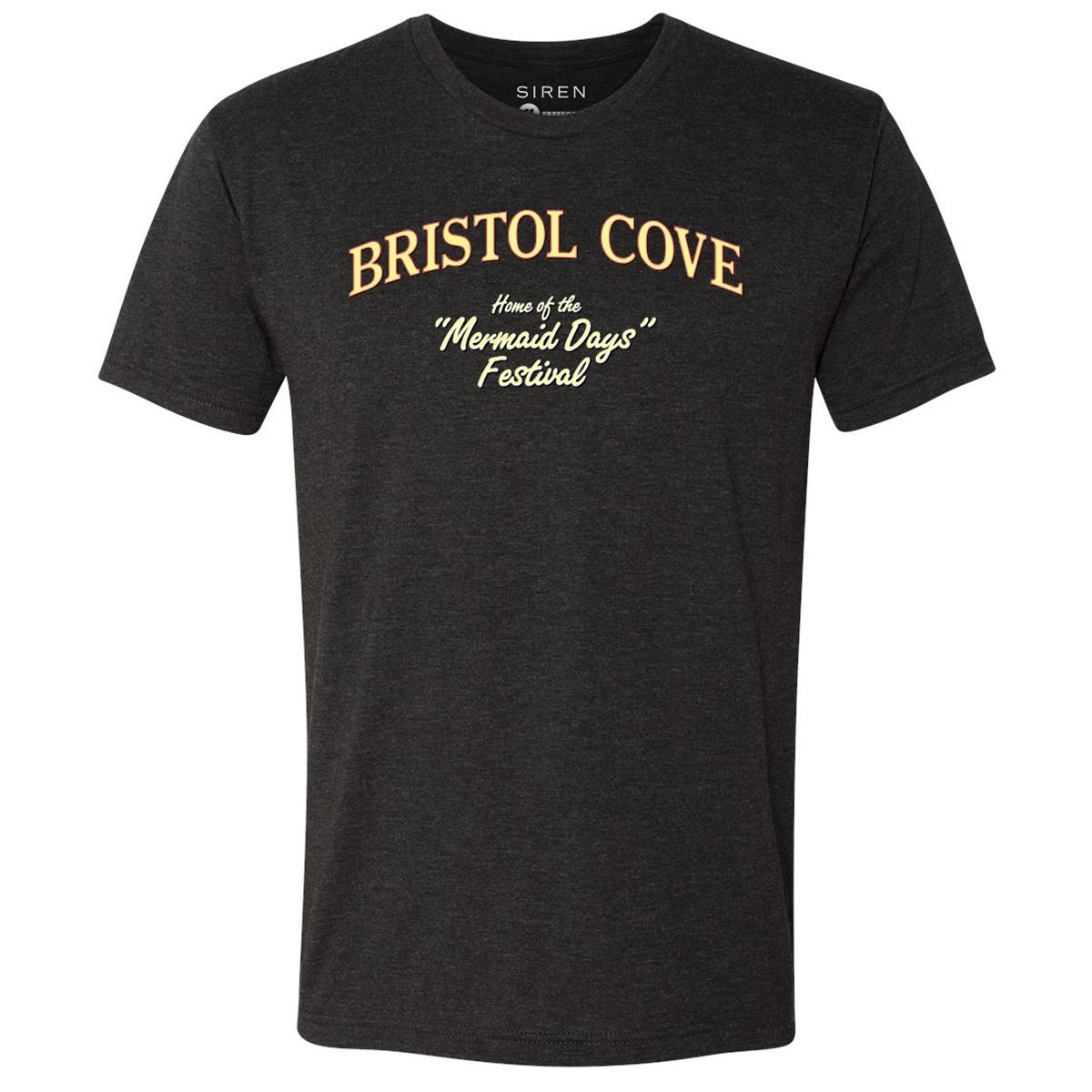Siren Bristol Cove T-Shirt