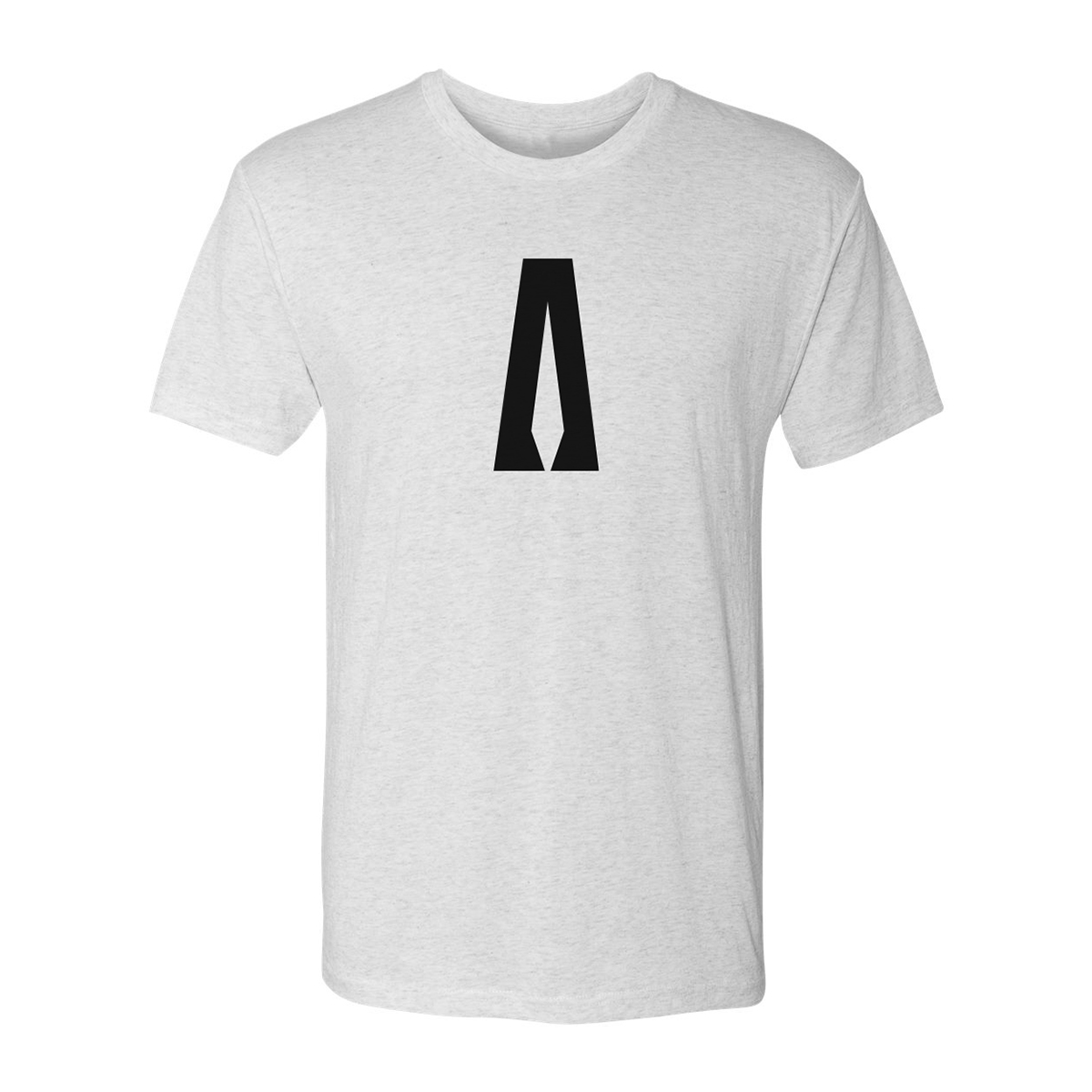 Marvel's Cloak & Dagger Dagger Icon T-Shirt