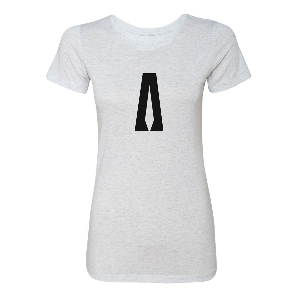 Marvel's Cloak & Dagger Dagger Icon Women's T-Shirt