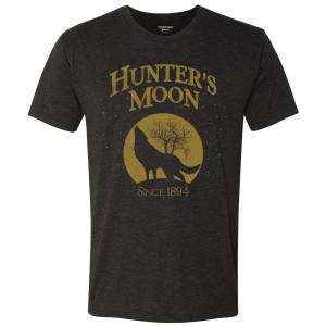 Shadowhunters Hunters Moon T-Shirt