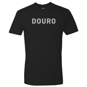 Good Trouble Douro T-Shirt