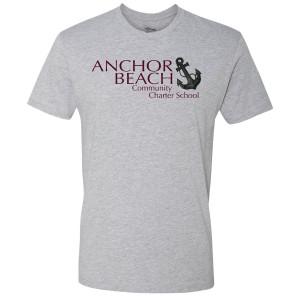 The Fosters Anchor Beach T-Shirt