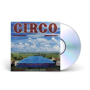 Circo CD